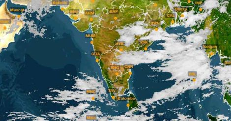 satellite-image-india-18-August-at-12-noon