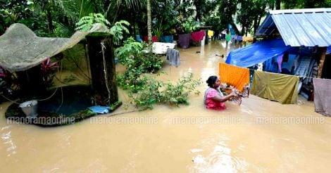 alappuzha-flood-2