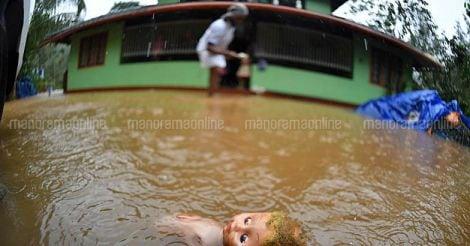 Return-Home-After-Flood
