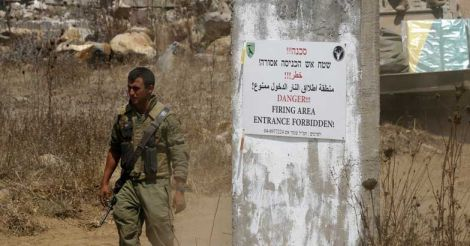 golan-heights-israel