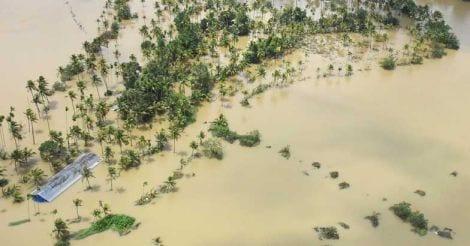 kerala-flood-kochi