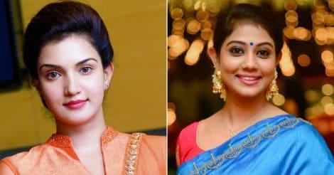 Honey-Rose-Rachana-Narayanankutty
