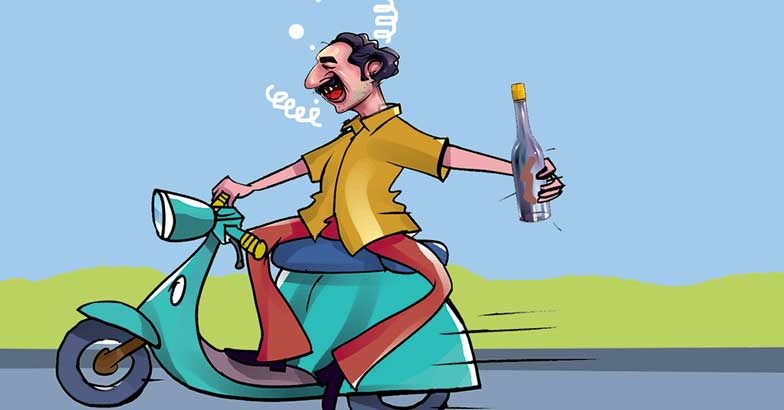 drunken-bike