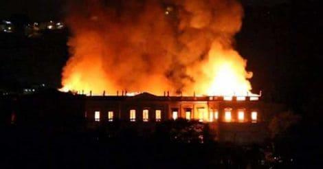 brazil-museum-fire