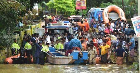 kerala-flood-file-pic-arvind-venugopal
