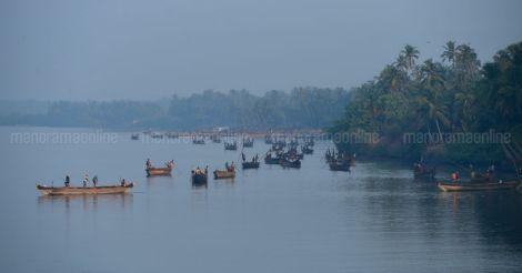 valapattanam-river