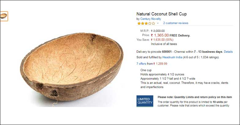 natural-coconut-shell-cup
