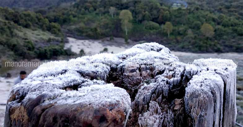 munnar-snow-5