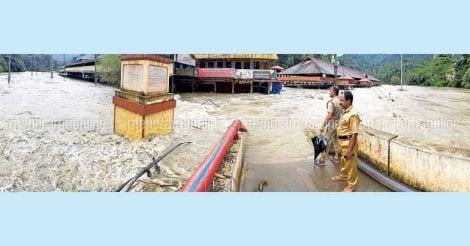 pamba-flood-triveni