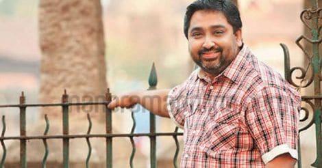 m-jayachandran