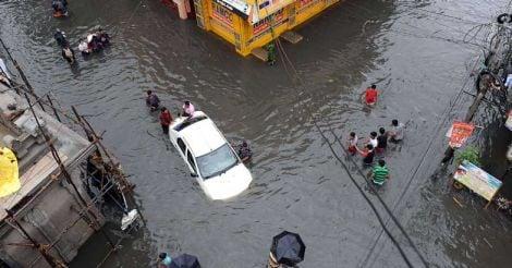 chennai-flood-2