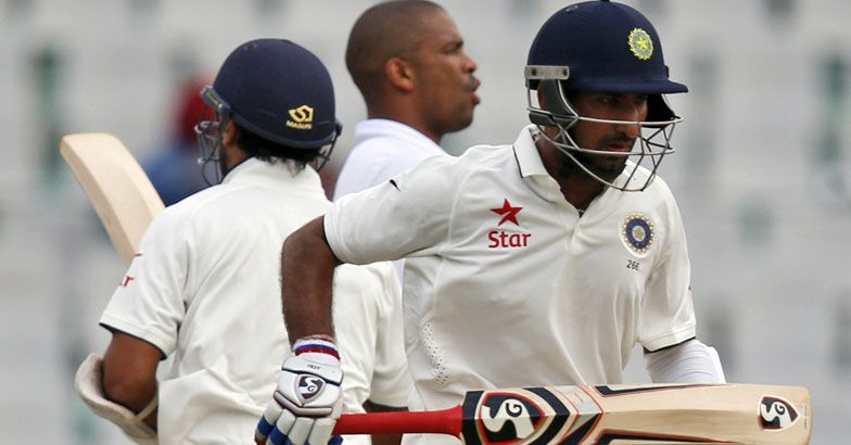 cricket-ind-sa-1