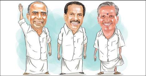candidates-changanassery