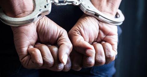 handcuff-2