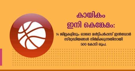 kerala-budget-sports