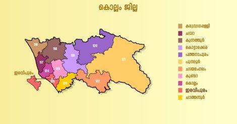 Iravipuram