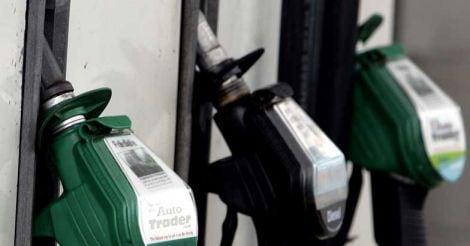 Petrol-Pump2405
