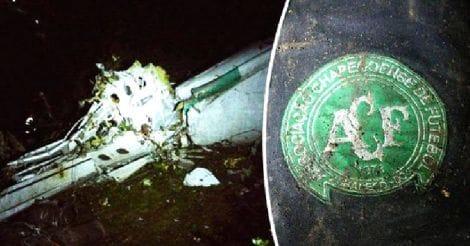 plane-crash-columbia