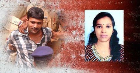 govindachami-soumya-murder-case