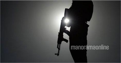 terrorist-watchingpolice-.jpg.image.784.410