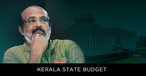kerala-budget-1