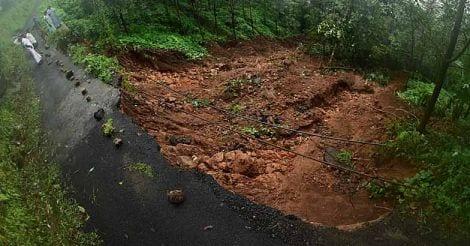 landslide-2