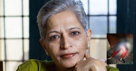 Gauri-Lankesh-Dead