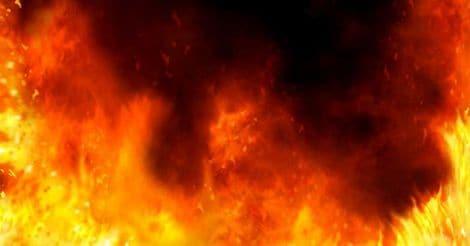 fire-representational-image