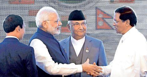 modi-nepal-bimstec