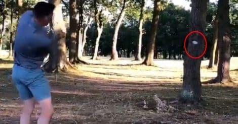 anderson-golf