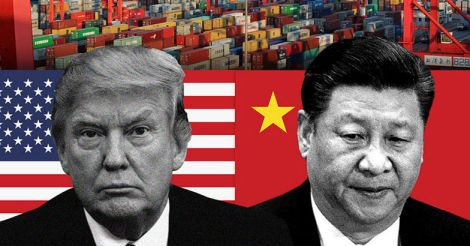 america-china-leaders