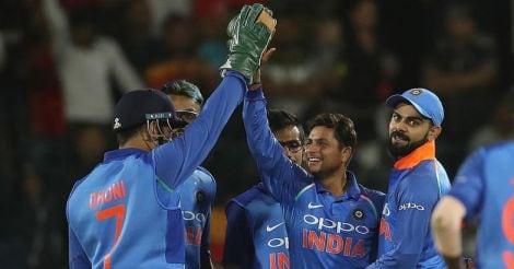 India-Celebrates