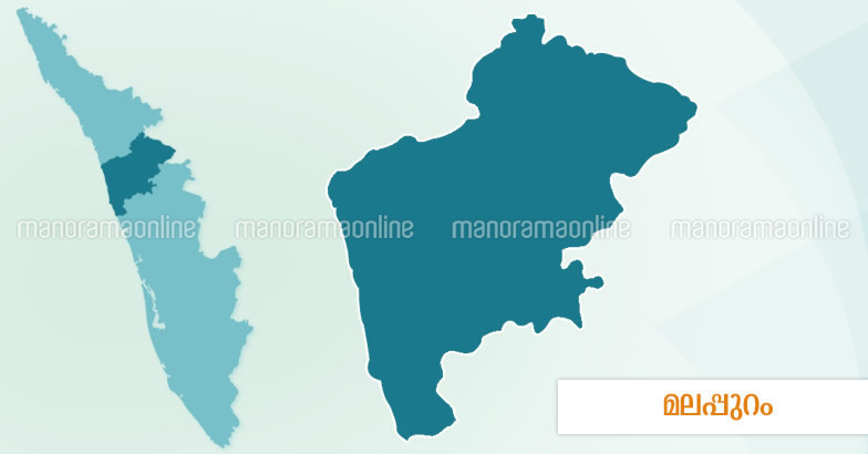 malappuram-map