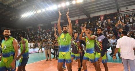 Kerala-Volleyball-Men-2
