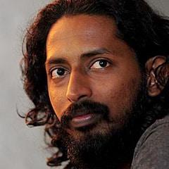 നവീൻ മോഹൻ