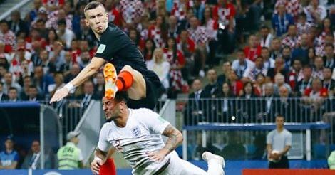 croatia-england-16