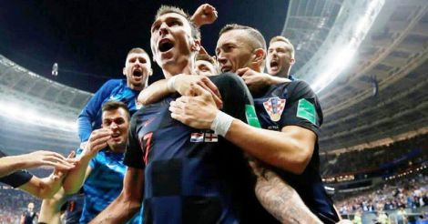 croatia-england-17