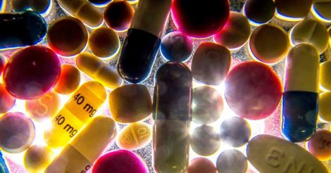 medicines1