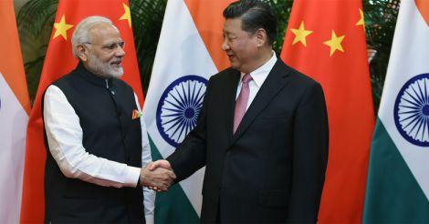 modi-xi-india-china