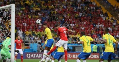 zuber-goal-vs-brazil