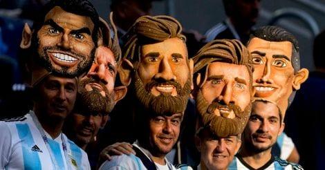 argentina-fans-celebration