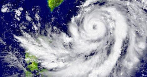 Low-Pressure-Cyclonic-Cirulation-Weather-Climante-Sea