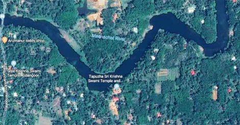 tapuzha-map