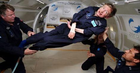US-SPACE-SCIENCE-HAWKING