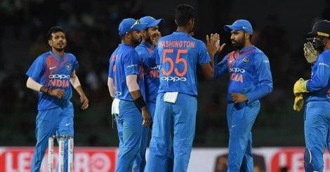 Indian-Cricket-Team-2