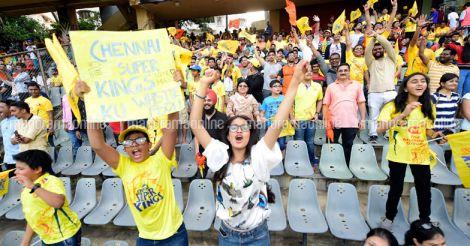 chennai-fans