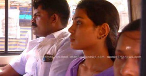rehana-fathima-arrest