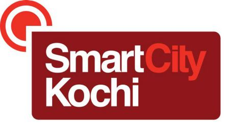 SmartCity_Kochi_Logo