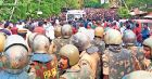 sanal-death-protest