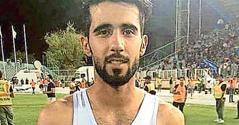 basher-rasan-iraq-footballer